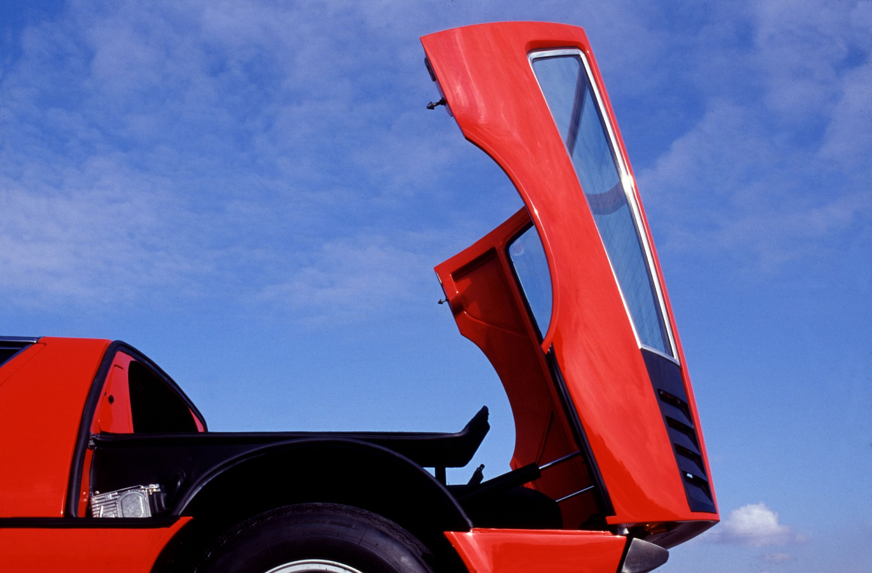 06_MaseratiBora50anniversary
