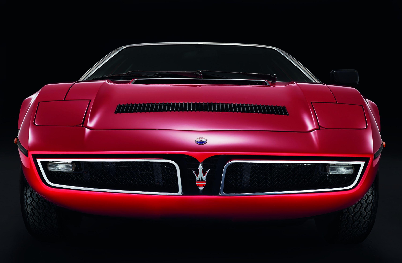 01_Maserati_Bora