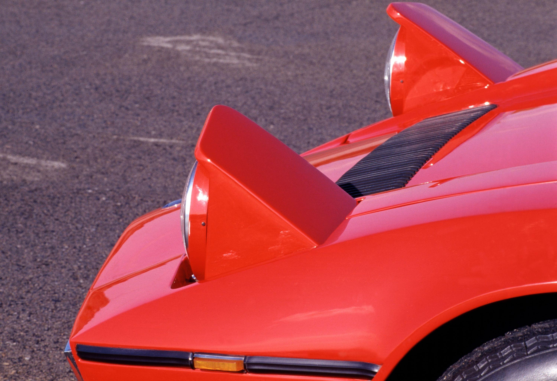 08_MaseratiBora50anniversary