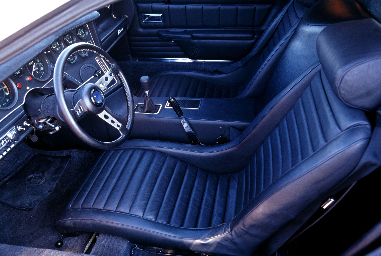 04_MaseratiBora50anniversary