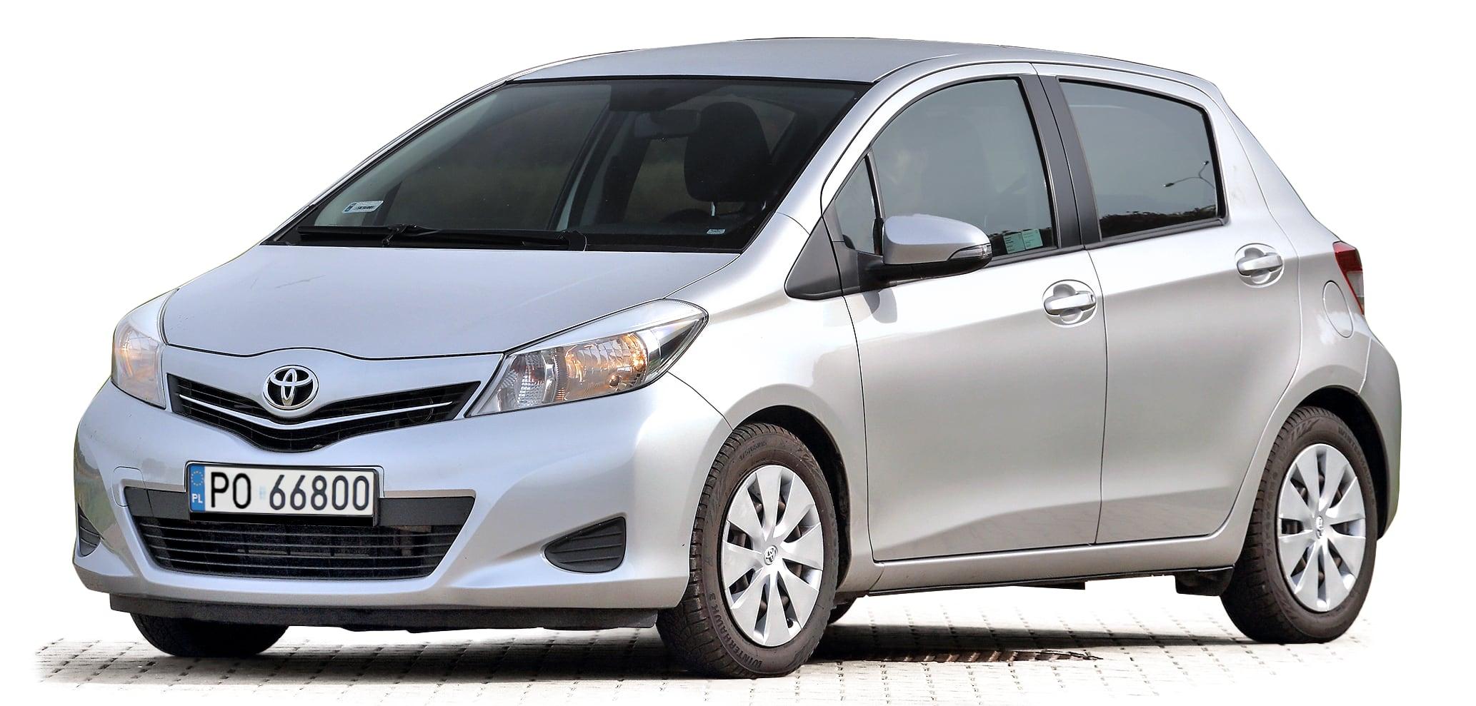 Toyota-Yaris-III-1.4-D-4D_1