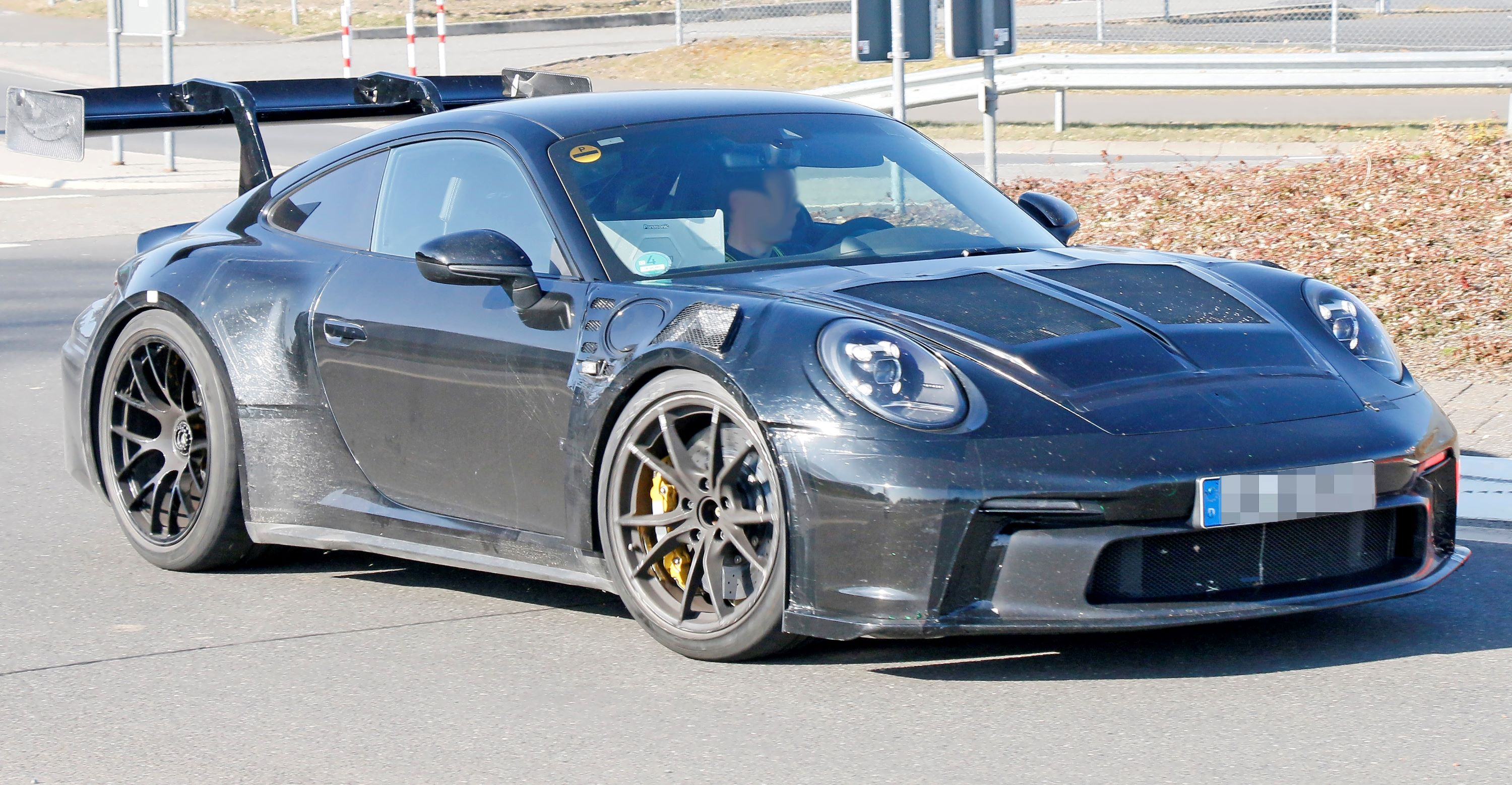 911_GT3RS_S
