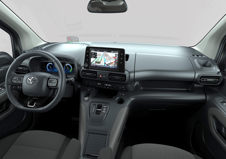 Toyota_ProAceCity_BEV_dash