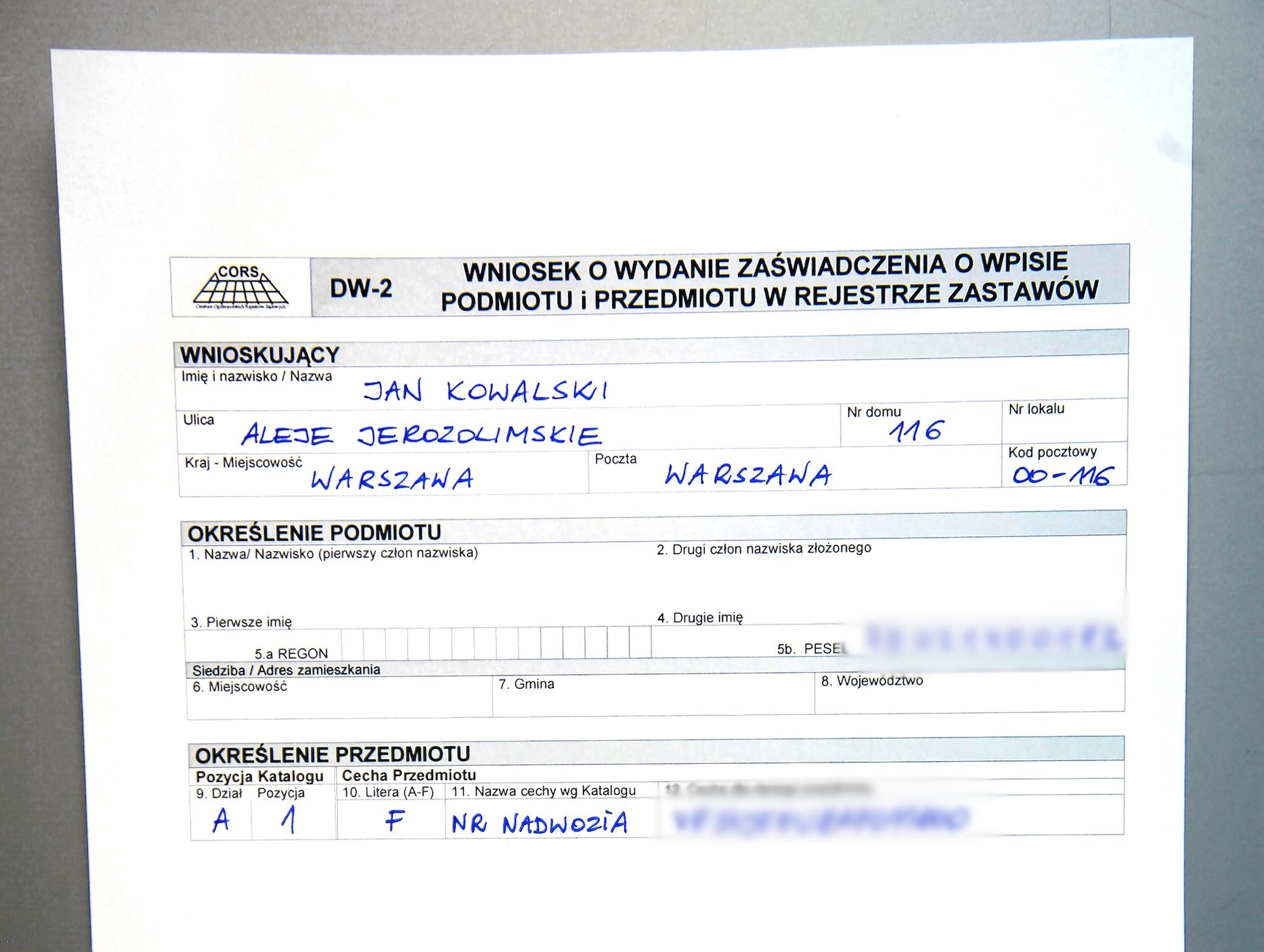 wniosek-rejestr-zastawow