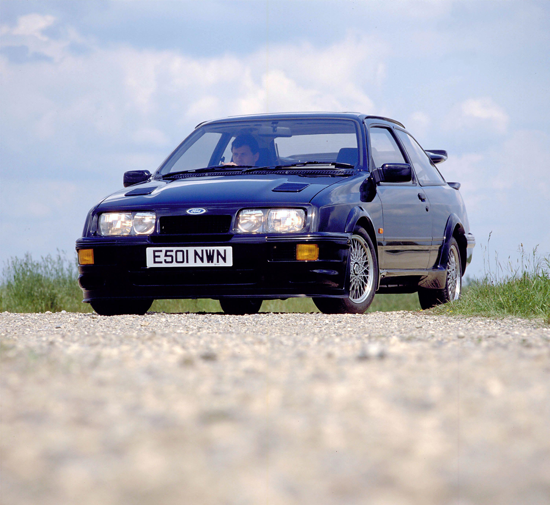 Sierra_RS500