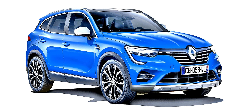 Renault_otwarcie
