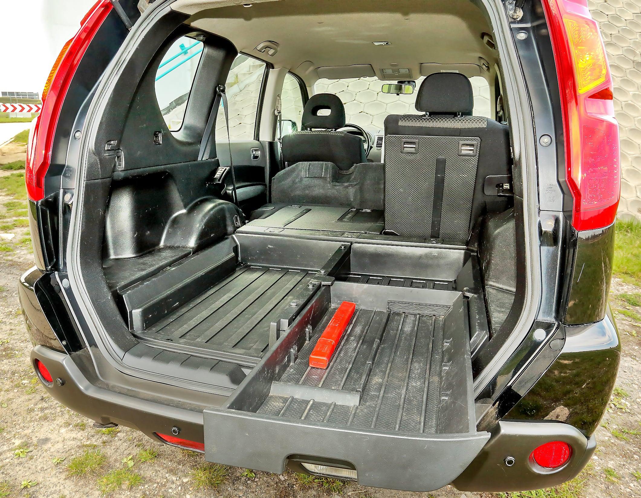 Nissan-X-Trail-2.0-dCi_10