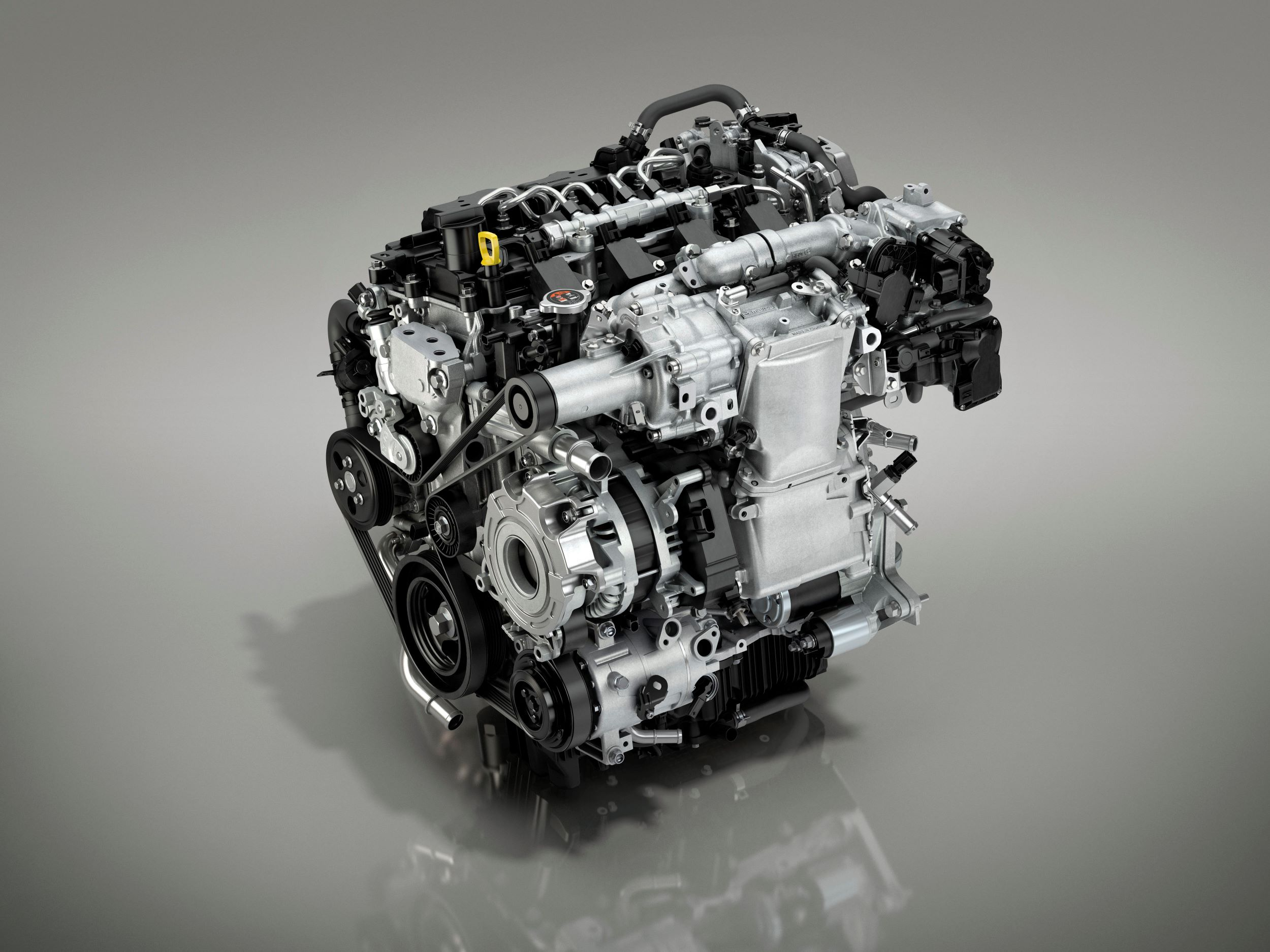 Mazda-e-Skyactiv-X-technical-1(1)