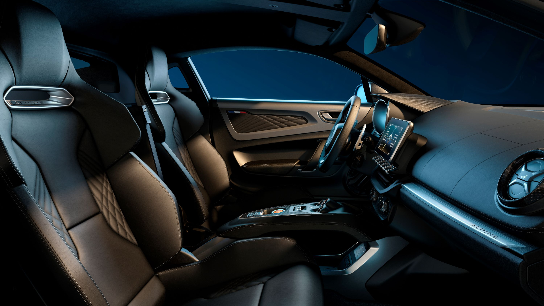 A110_interiorBlack