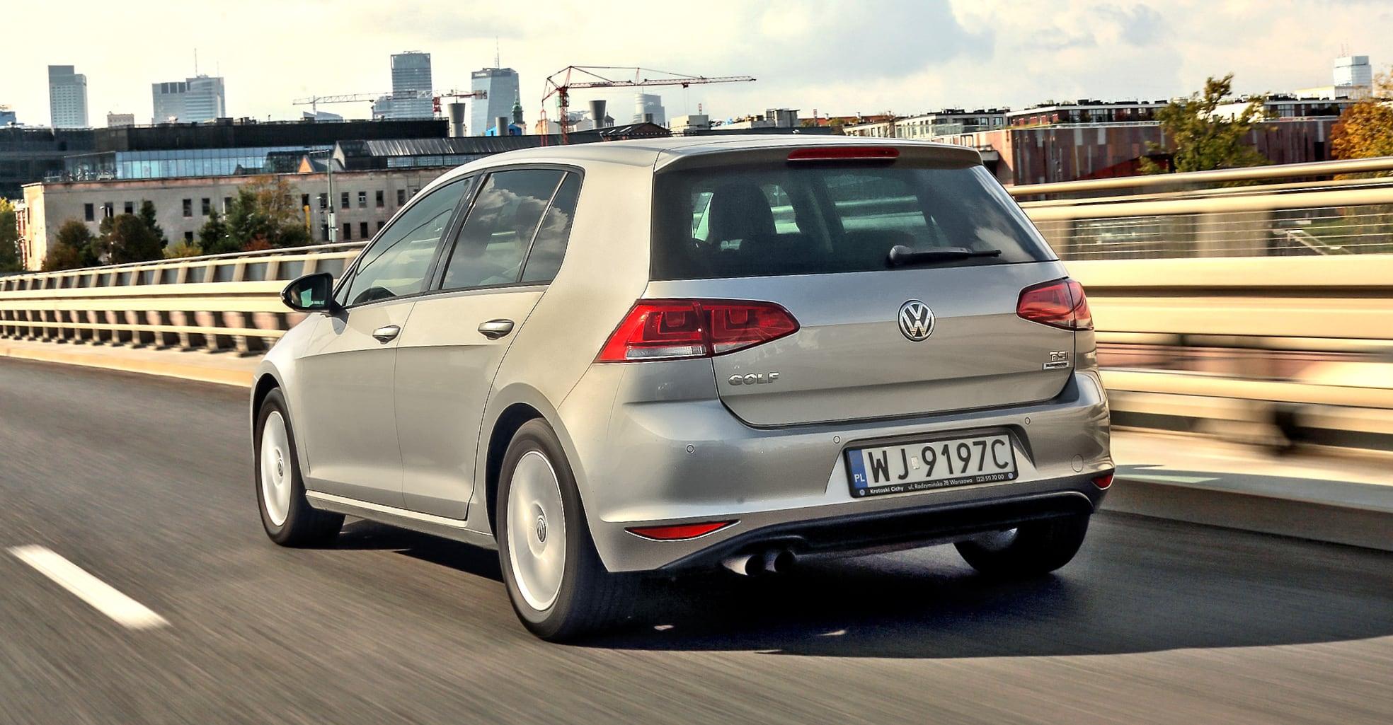 Volkswagen-Golf-VII-1.4-TSI-DSG_3