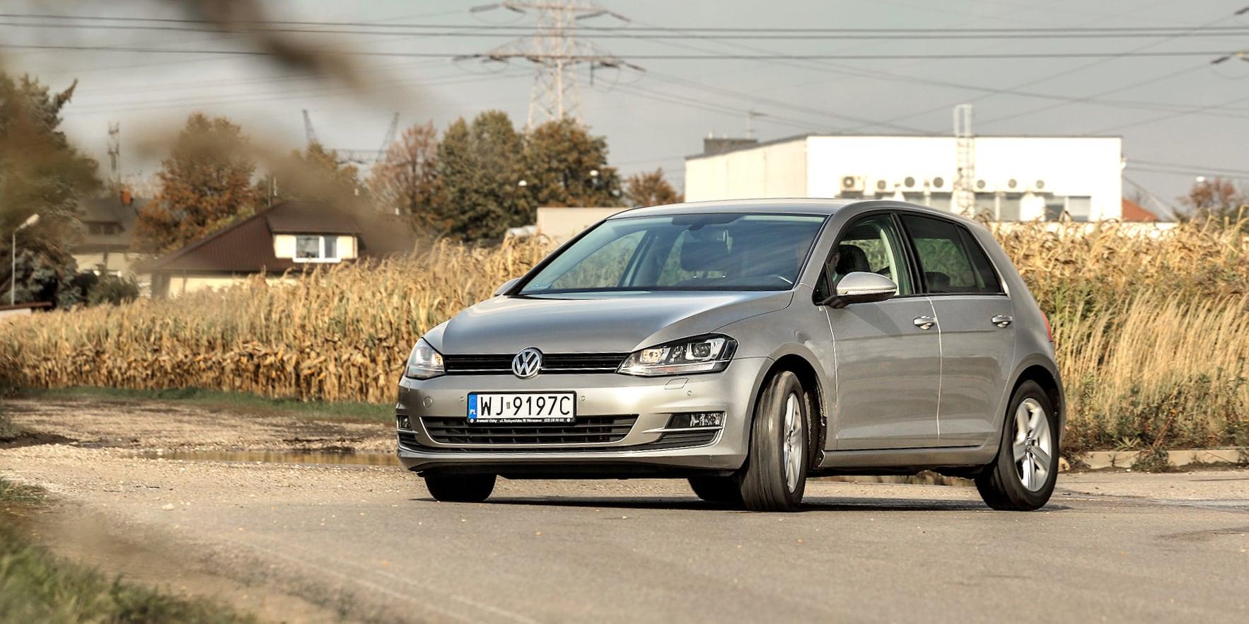 Volkswagen-Golf-VII-1.4-TSI-DSG_4