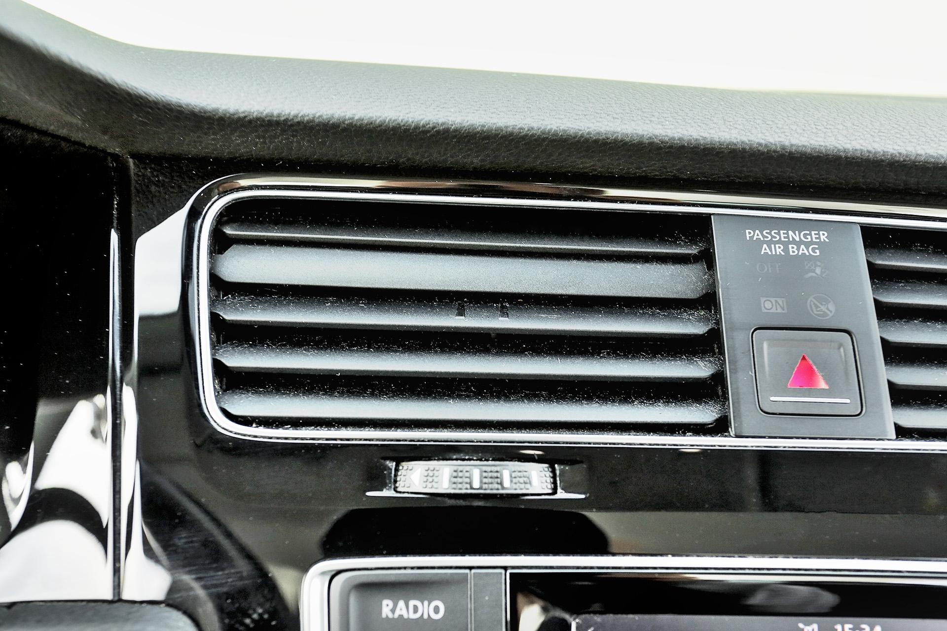 Volkswagen-Golf-VII-1.4-TSI-DSG_9