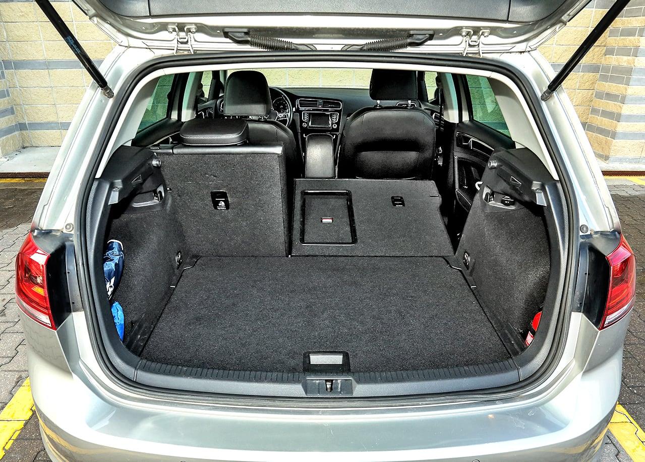 Volkswagen-Golf-VII-1.4-TSI-DSG_14
