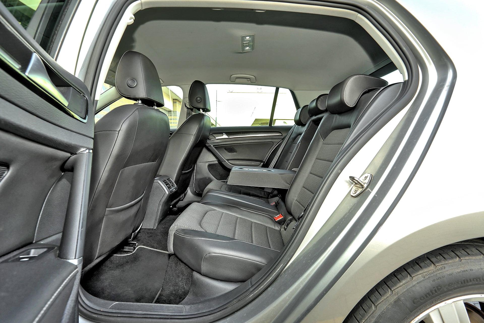 Volkswagen-Golf-VII-1.4-TSI-DSG_16