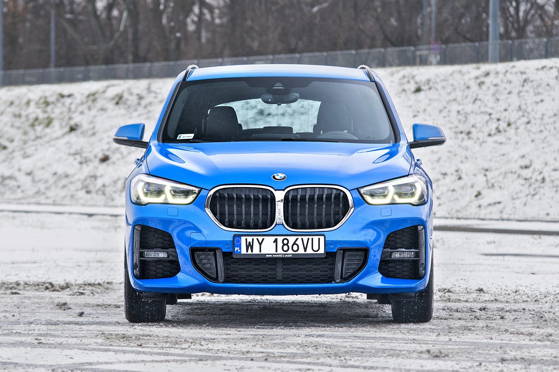 KSZ_BMW_X1_F48_FL_25e_EXTERIOR_001