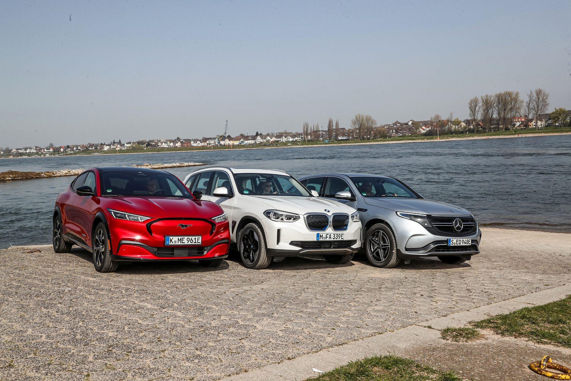 BMW_iX3_Ford_Mustang_Mach-E_Mercedes_EQC_0421_Gotta_154