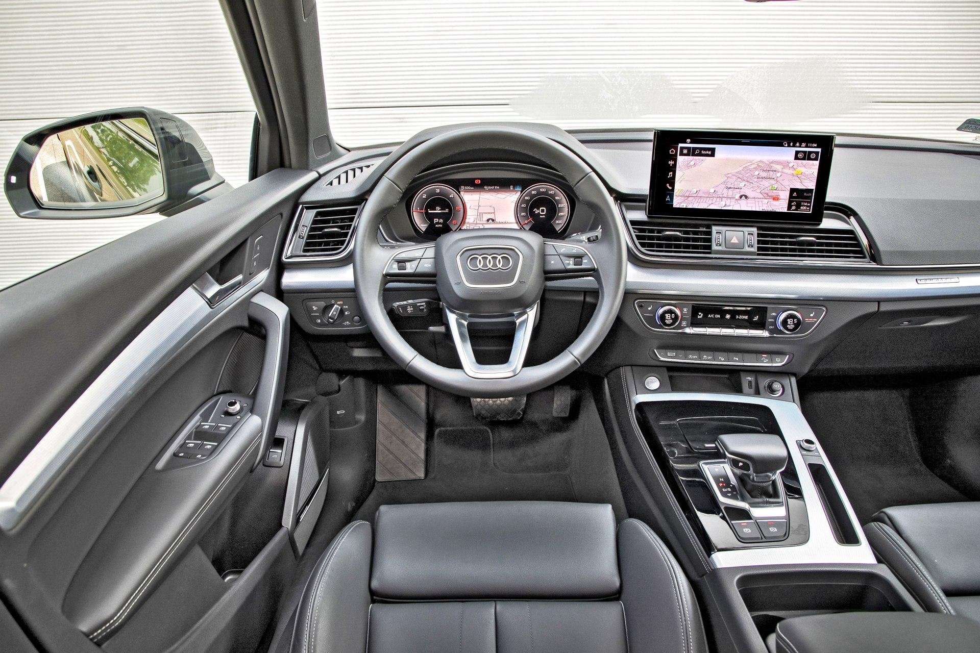 2012_Audi_Q5_sportback_40 TDI (2)