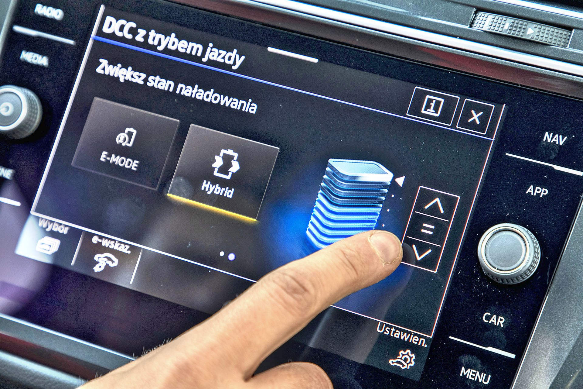 VW 1.4 TSI eHybrid (8)