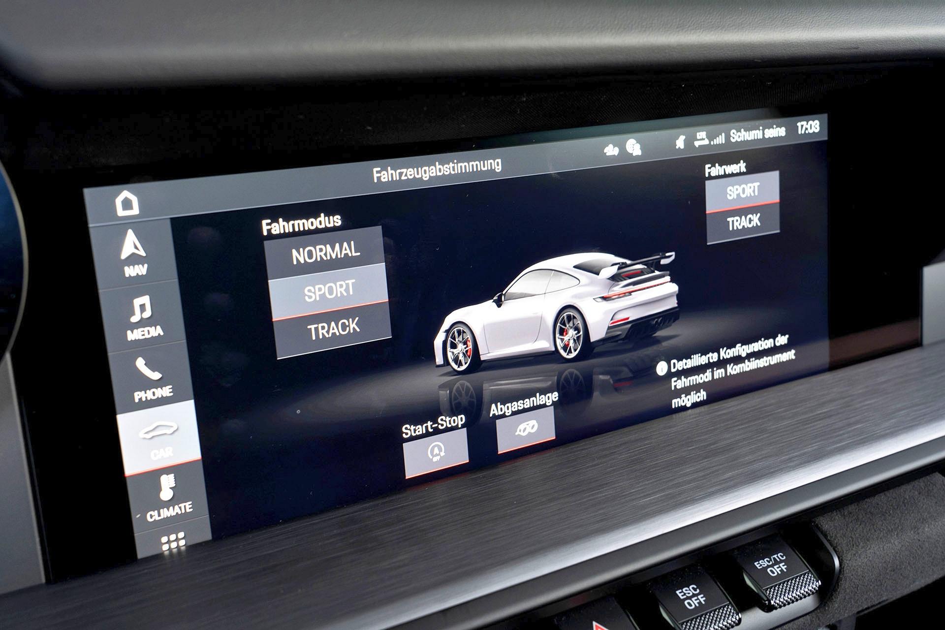 Porsche_911_GT3_Details_0521_Perkovic_60