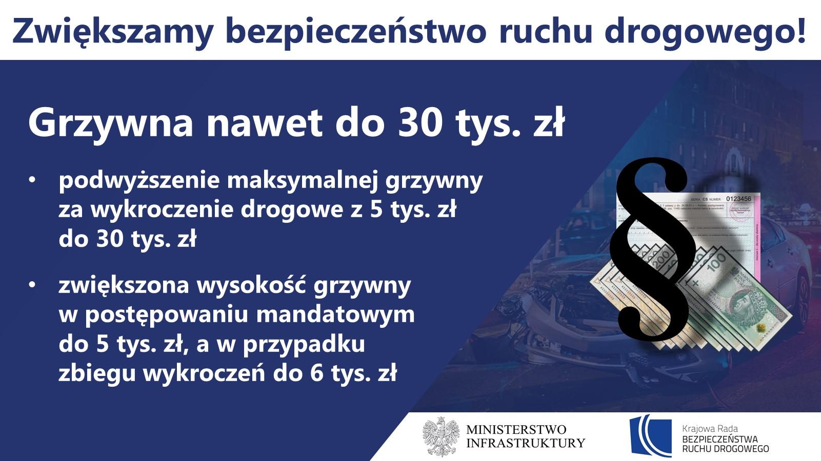 5cb8fb26-6e6a-406c-9f4f-95854b8368bf