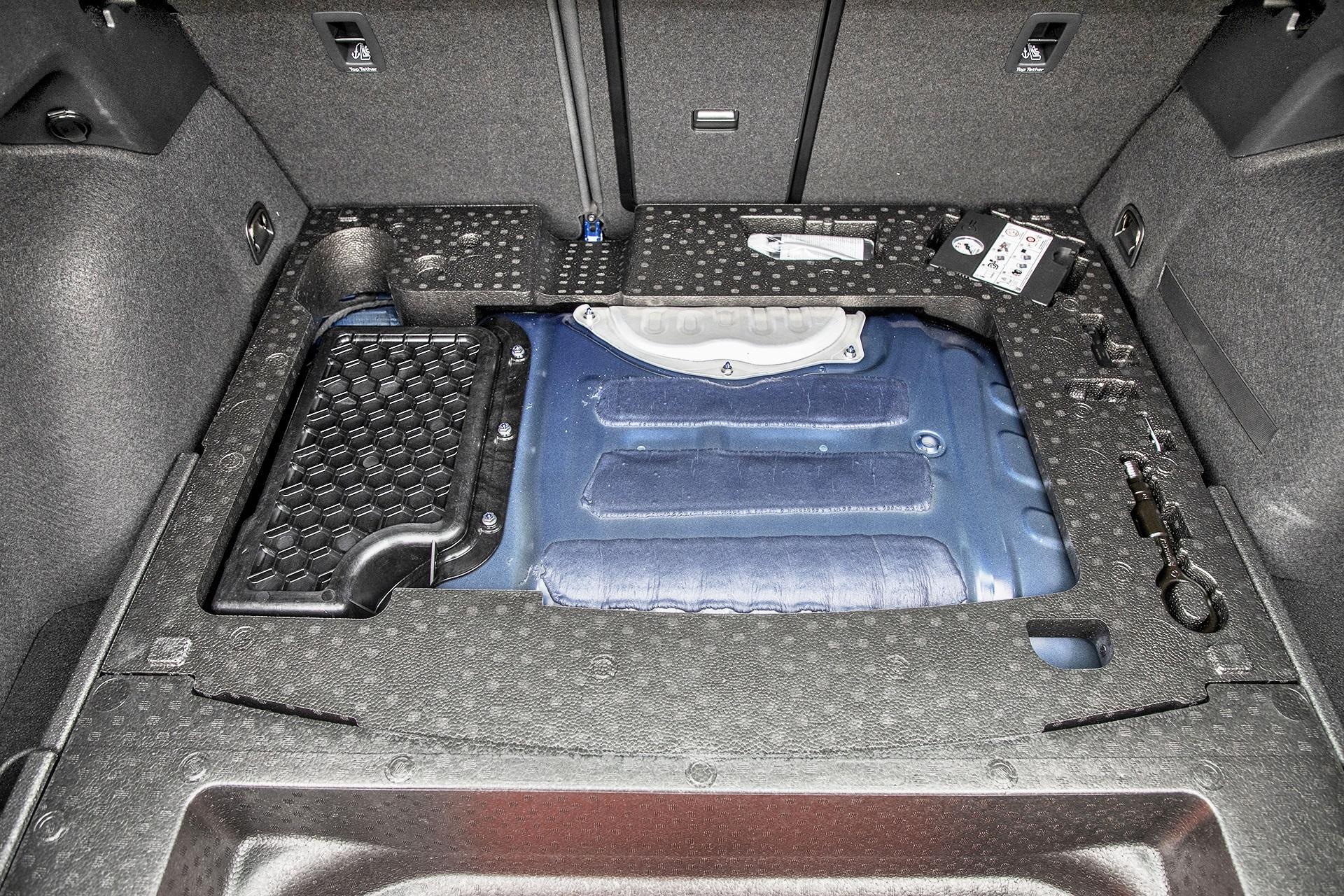 2021_Seat Leon ST 1.4 e-Hybrid - bagażnik