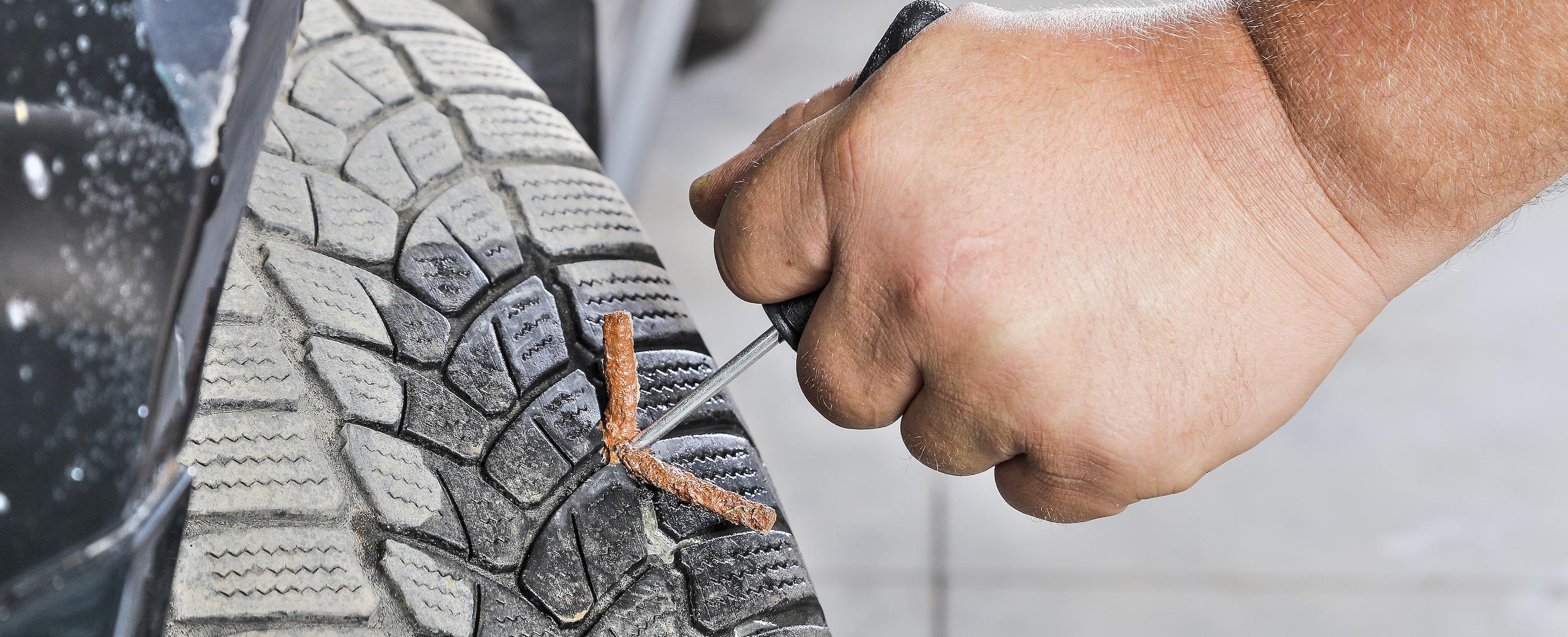 Umieszczenie sznura doopon
