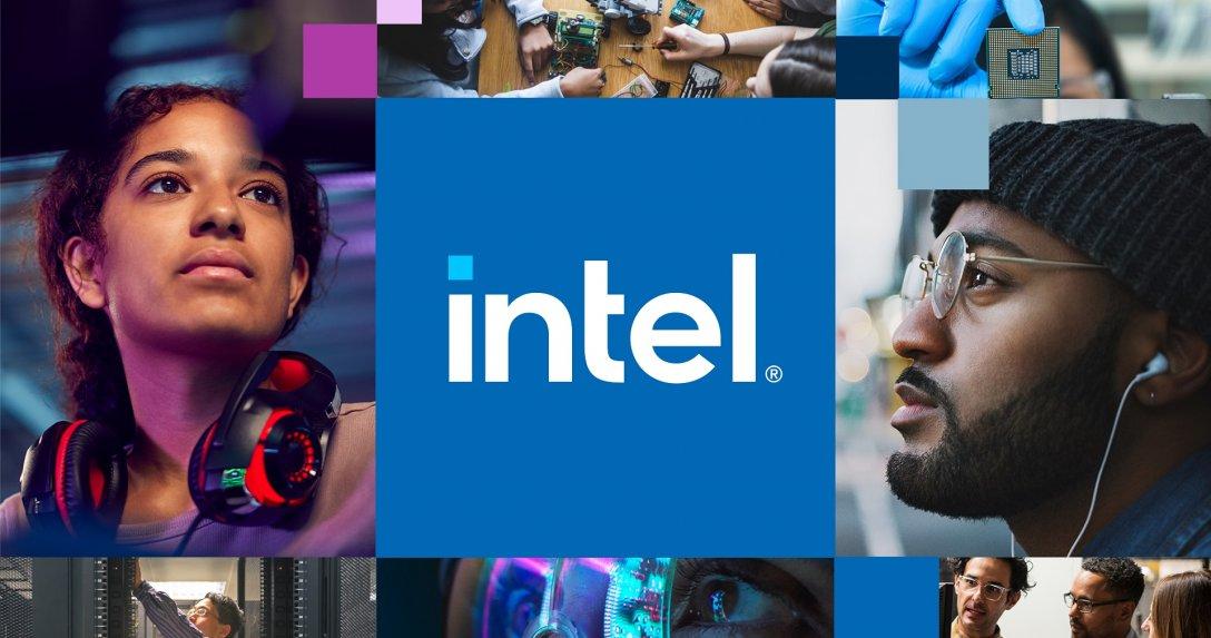 Ogromne inwestycje Intela mają zażegnać kryzys związany z brakiem chipów