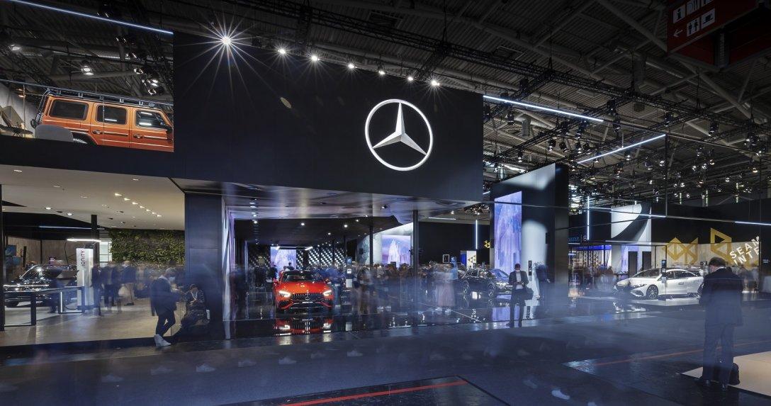 BMW i Daimler pozywane za niechęć do przyspieszenia redukcji emisji dwutlenku węgla